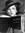 Ruth Brennan (RuthBrennan) | 12 comments