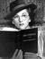 Ruth Brennan