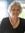 Barbara Eppich Struna | 14 comments