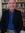 Richard Maddox | 6 comments