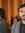 Jawad Khan | 2 comments