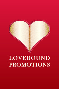 LoveBound Promotions