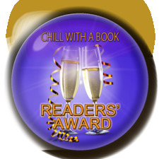 ChillwithabookAWARD With