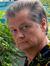 Roddy Thorleifson