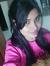 Divya Choudhary