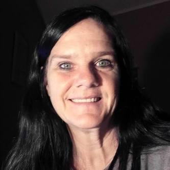 Janie Johnson