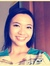Leng Karen Xiuying