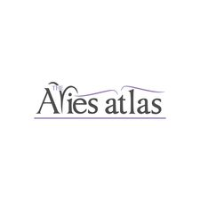 TheAriesAtlas