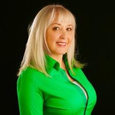 Cristina Hlusak
