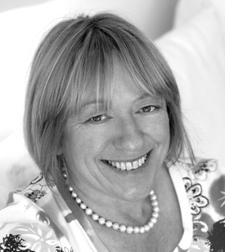 Janet Tuck