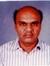 Madhva Muni Sandhyavandanam