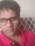 Siddharth Asthana