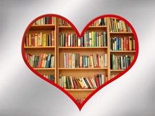 BookwormCatLady