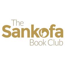 The Sankofa Book Club