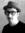 J.P. Metello | 2 comments