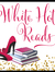 Lana-White Hot Reads