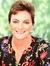 Kathryn Berryman