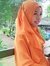 Kartini Mutiara