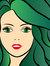 Emily (BellaGrace)