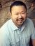 Kye S. Chung