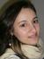 Luzia Gomes