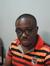Emeka Anene