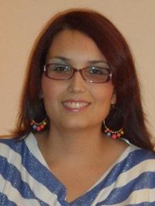 Yazmina  Herrera