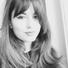 Leyla Sultanzade