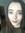 Erika (livingforthebooks) | 4428 comments