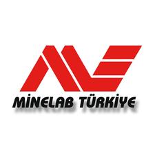 MinelabTurkiye