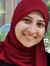 رانيا جمال  الكتاتني
