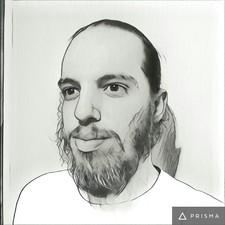 Juliano Rafael Silva Farias