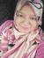 Haliza