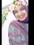 Farah Hisham