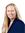 Carmel Audsley (httpwwwoursyoursandmineswebscom) | 44 comments