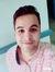 Dawod Essam