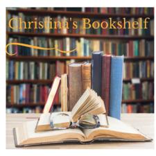 Christina's Bookshelf