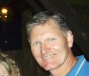 Dennis Osborne