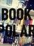 Eloise - BookPolar