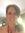 Kristin Conner (isiscloud)   7 comments