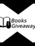 BooksGiveaways