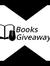 BooksGiveaways