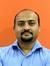 Vijay More