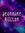 Jeannine Allison | 10 comments