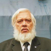 Juhani Nyström