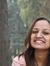 Jyotsna Marasini