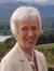 Linda Hepworth