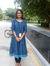 Chandana Sruthi