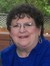 Linda Hibner