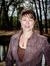 Susanne Alexander-Heaton